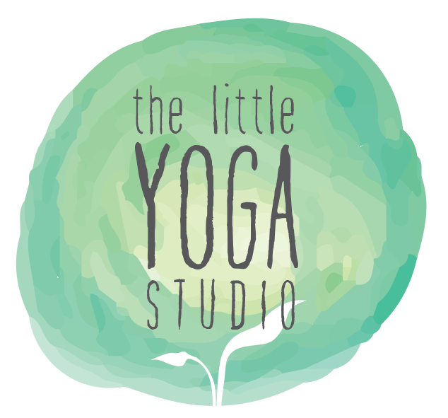 The Little Yoga Studio